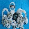 높은 Wear Resistance 및 Bikes를 위한 Precision Ceramic Bearing