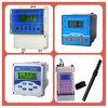 Compteur d'oxygène dissous portatif (DOS-118)