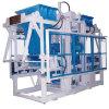 Het Europese Volledige Automatische Blok dat van de Kwaliteit de Prijs van de Machine maakt