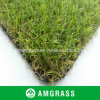 Искусственное Turf Fake Grass Synthetic Turf и футбольное поле Grass