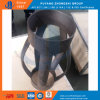 Einzelstück-Gehäuse-Zentralisator API-eine hergestellt von den nahtlosen Rohren