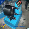 2つのインチ10set Free Dies Hydraulic Hose Crimping Machine Price