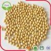 3-4mm Keimung-Grad-Soyabohnen von China