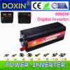 ATSおよびUPS Chargerとの4000W LED DIGITAL Display Modified Sine Wave Power Inverter