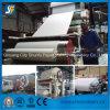 Rolamento enorme de confiança do papel de tecido do toalete da qualidade que faz a máquina para o preço de fábrica da venda