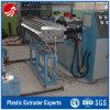 Belüftung-Marmorsteinvorstand-Blatt-Panel-Strangpresßling, der Maschine herstellt