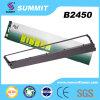 Cumbre Compatible Printer Ribbon para Facit B2450 H/D