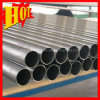 ASTM B338 Titanium Tube pour Heat Exchanger et Condenser