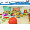 Projeto interior do Playroom das melhores crianças (H-2-F)