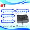 Lichte Uitrusting van het Traliewerk van de Auto van de Uitrustingen van de stroboscoop de Lichte (ST1700)