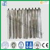 주물 마그네슘 로드 Anti-Corrosion 양극