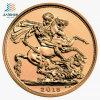 3D 기념품 선물에 있는 군 아연 합금 주물 금속 도전 동전을 주문을 받아서 만드십시오