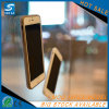 Étui de téléphone portable anti-gravité Premium Premium pour iPhone 7/7 Plus