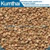 Естественные полируя абразивы ореховая скорлупа