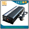 1500W Off Grid Tie UPS onverter com carregador