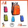 Kundenspezifischer Spielraum-Kleidersack-Sport-Beutel-Rucksack
