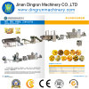 Chips Pellets / Fried Snacks Food Machines (DLG)