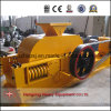 Best Priceの中国Product 4tph Roller Crusher
