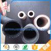 Niedriger Preis RoHS industrielle kundenspezifische Gummifaltenbalge