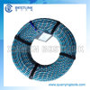 Cutting Block를 위한 Bestlink Diamond Saw Wire