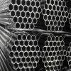 4 tubo de acero sin costura en China Proveedor