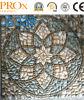 Ciottolo Tiles/Porcelain Tile/Ceramics Wall e Floor Tiles Fare-in-Cina