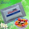 FDA Natural Preservative para Fruit Salad