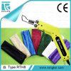 Heat rotondo 100W Cloth Fabric Heat Cutting Tool