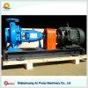 Zentrifugale Flusswasser-Anlieferung rücken Einsparung-Bewässerung-Pumpen ein
