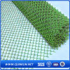 Anping FactoryのPVC Chain Link Fence