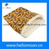 Kreatives Soft und Comfortable Pet Dog Sleeping Bag Bed