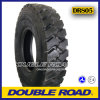 Qingdao 2016 Doubleroad Import 9.00r20 Cheap Tyre para Truck