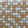 Thinkness Glass Mosaic (VMG4033 4mm)