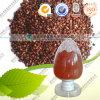 Qualidade de Procyanidine 95% do extrato da semente da uva boa
