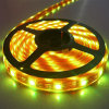 5050 SMD Waterproof Flexible LED Strip Lights 150의 LEDs 30LEDs/M