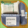 Bleached absorvente Cottonwool Roll 50g~1000g