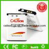 ソニーEricsson BST-37 From広州Calisonのための移動式Phone Battery