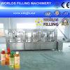 Автоматическая машина упаковки сока бутылки ЛЮБИМЧИКА (RCGF32-32-10)