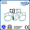 Motocicleta Gasket Kits para Booster/Motorcycle Gasket Set (ATL)
