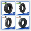 Preiswertes Wholesale Tractor Tyre mit Good Quality