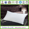 Poliestere 100% Hotel Pillow con Oeko-Tex Verification