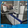 機械を作る自動ペーパーコア管はトイレットペーパーのペーパーコアプロセスを使用した