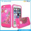 iPhone 6 Customized TPUのためのバルクPhone Case