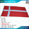 Denmark Flag, Denmark National Flag