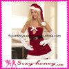 党女王のセクシーなクリスマスの衣裳(SH-11235)