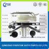 El freno de disco de la fabricación de China completa los accesorios Wva29087