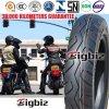 De grote Band van de Motorfiets van het Gebruik van de Levering van de Fabriek Op zwaar werk berekende (5.00-12)