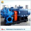 Horizontale hohe Strömungsgeschwindigkeit-zentrifugale Wasser-Pumpe