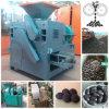 Pulverisiertes Charcoal Machine für Charcoal/Coal Ball Press