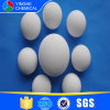 Меля Alumina Ceramic Ball для Ball Mill